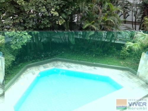 Imagem 1 de 10 de Próximo Shopping Jardim Sul - Nm3298