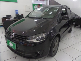 Vw Black Fox 1.0 2012