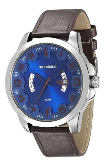Relógio Mondaine Feminino 99181g0mvnh1
