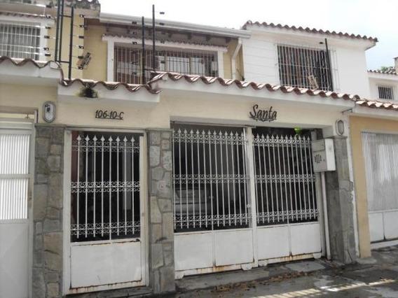 Casa En Venta Prebo I Jt 19-9848