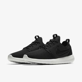 Tênis Masculino Nike Roshe Two
