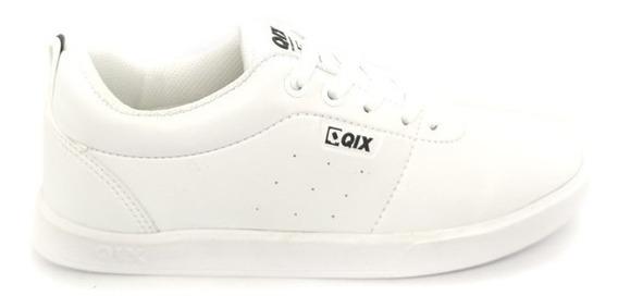 Tênis Qix Fly Branco - 110112