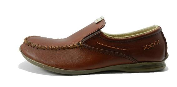 Zapatos Morris Mocasines 1333
