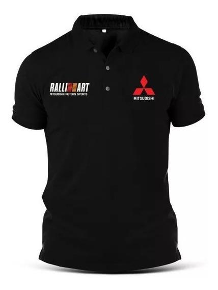 Chemises Empresas, Promo, Uniformes, Fabricantes Bordadas