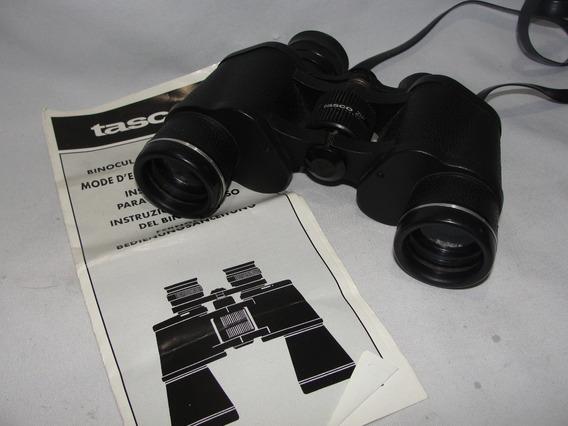 Antigo Binoculo Tasco 7x35mm ***leia Descrição***