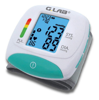Tnsiometro Digital G-lab Md2222 Importado