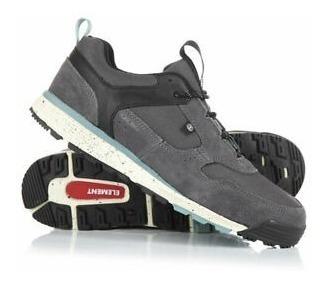 Zapatillas Element Backwoods
