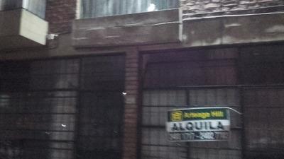 Local En Edificios De Mas De 130 Aptos 70metros,
