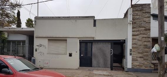 Ph En Alquiler En La Plata | 71 E/8y9 (p.b.)