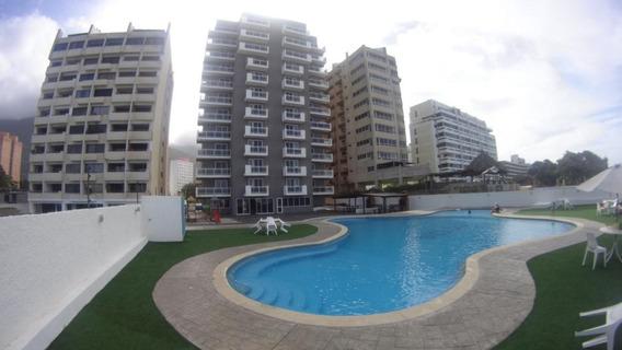 Apartamentos En Venta #19-19234 - 0412 9031365 Lv-jr