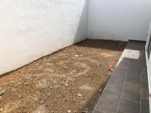 Casa En Venta En Altabrisa Residencial Privado En Cerritos Mazatlan Cerca De Playa