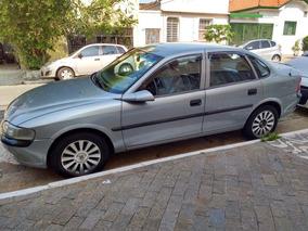 Chevrolet Vectra Único Dono Raridade