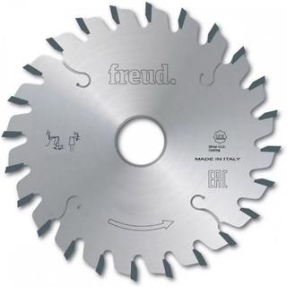 Serra Riscador De Widea 115mmx4,1dx24d Furo 45mm Freud