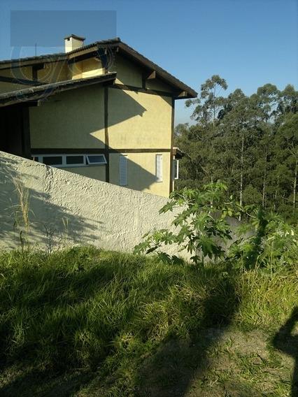 Terreno Para Venda, 1000.0 M2, Granja Viana Ii - Cotia - 2175