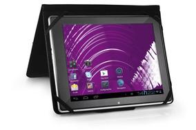 Capa Para Tablet Universal 7 Multilaser - Bo182