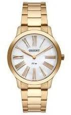 Relógio Orient Fgss0134 + Garantia De 1 Ano + Nf
