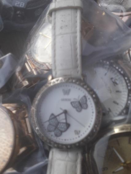 Relógio Guess, Feminino