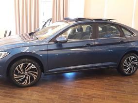 Volkswagen Vento 1.4 Highline 150cv At Gv