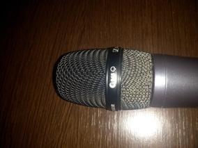 Sennheiser Ew165 G3 Microfone Sem Fio