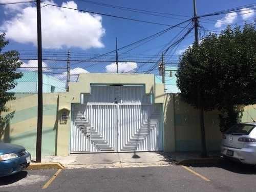 Casa En Venta En Colonia Benito Juárez