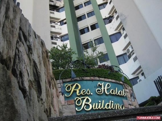 Apartamentos En Venta Las Delicias Maracay Wjo