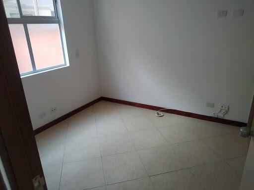 Apartamento En Venta Florida Nueva 649-12475