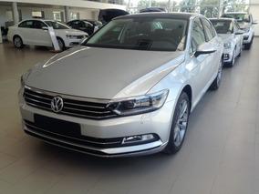 Volkswagen Passat 2.0 Tsi Highline