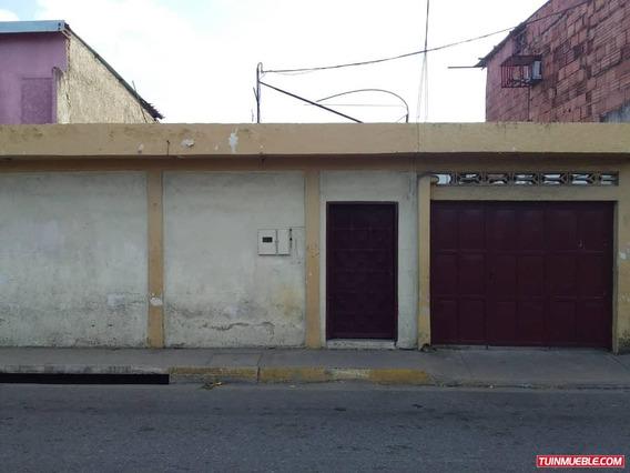 Locales En Venta En Av Coropo, 04125317336