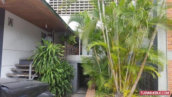 Apartamentos En Venta 4-10 Ab La Mls #18-2609 - 04122564657