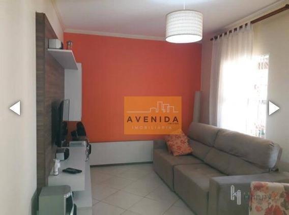 Linda Casa - Ca1136