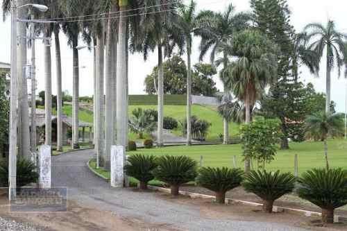 Rancho Hacienda En Venta, La Antigua, Veracruz De Ignacio De La Llave