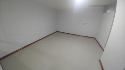 Juliaca: Alquilo Oficinas O Departamento 60m2 (x Plaza Vea)
