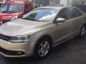 Volkswagen Vento 2.0 Tdi Luxury 2013. 0113863 3781