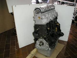 Motor Completo Renault-peuget Para Vehiculo Sin Computador