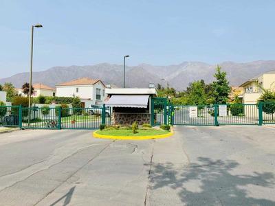 Altos Del Parque Oriente 8000