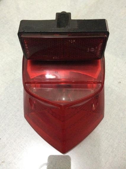 Lanterna Traseira Cb 300 / Xre 300 Original Honda