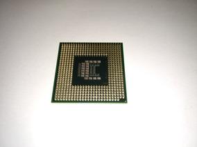 Processador Intel Pentium T4200