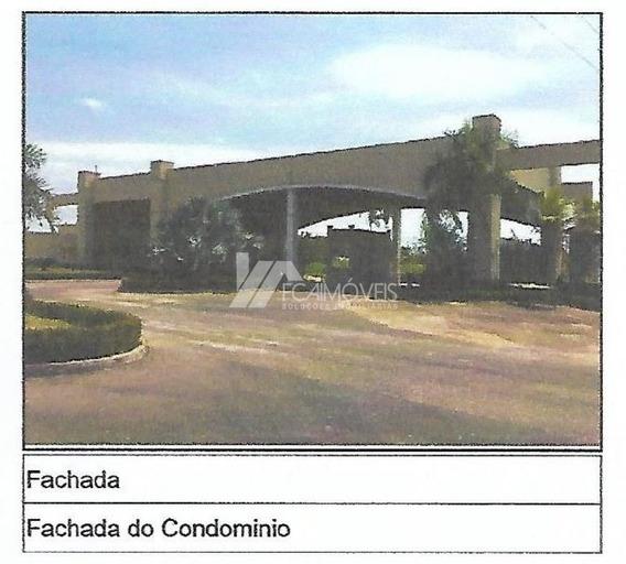 Rua 05 Qd 09 Lt 28, Lot Res Arco Triunfo, Imperatriz - 281083
