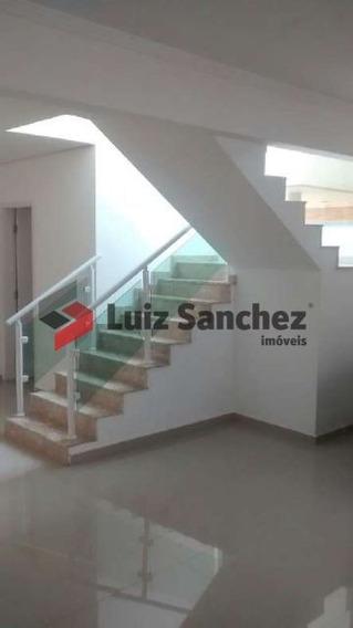 Vila Moraes - Ml11677