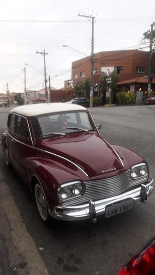 Dkw Belcar 1967