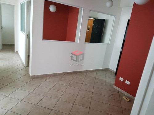 Imagem 1 de 15 de Sala Para Aluguel, 6 Suítes, Jardim Do Mar - São Bernardo Do Campo/sp - 95844