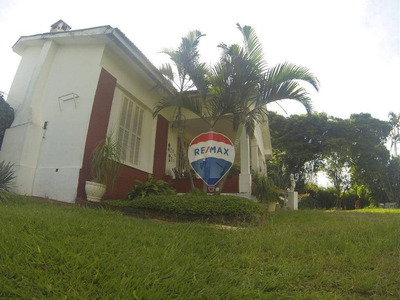 Casa Residencial Para Locação, Parque Residencial Francisco Lopes Iglesia, Nova Odessa. - Ca0117