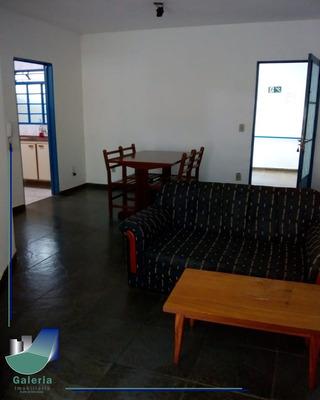 Apartamento Em Ribeirão Preto Aluguel, Locação - Ap08301 - 33409715