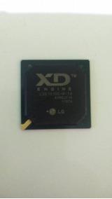 Vendo Ci Lge101dc-r-t8 Lg