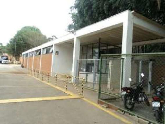 Galpão Comercial À Venda, Centro, Taboão Da Serra. - 273-im327174