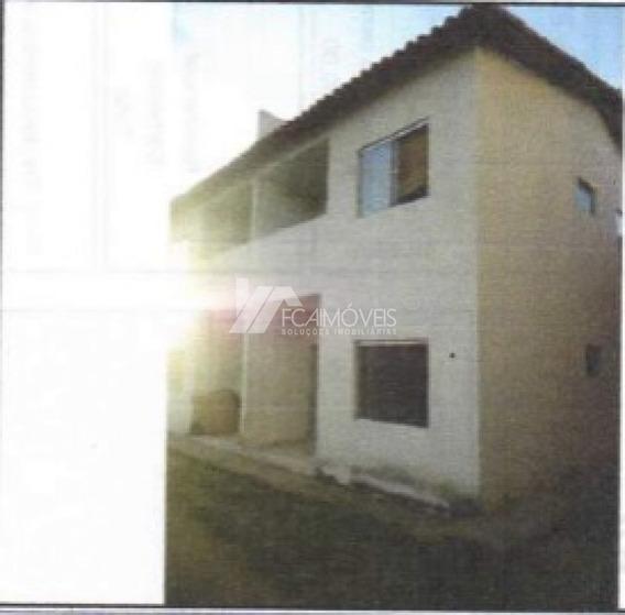 Rua Vereadora Ismene Mendes, Congonhas, Patrocínio - 475534