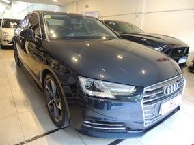 Audi A4 2.0 Attraction Tfsi Stronic Quattro