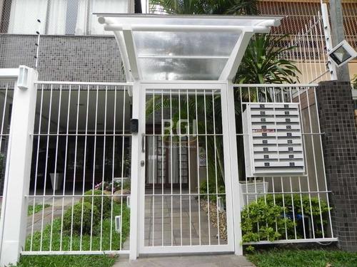 Apartamento  Auxiliadora Porto Alegre - 7459