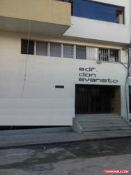 Apartamento Av 3 Residencias Don Evaristo