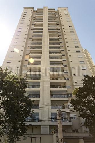 Apartamento - Agua Branca - Ref: 85654 - V-85654